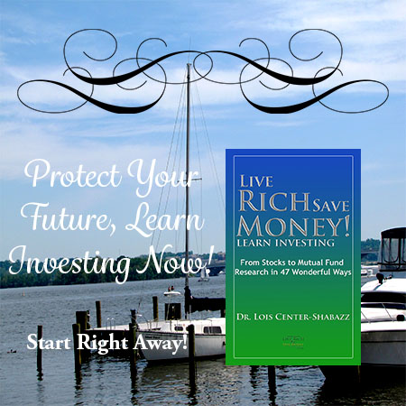 Learn Investing, Personal Finance, Mutual Funds at Msfinancialsavvy