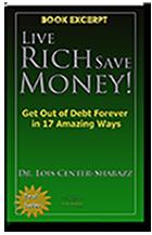 Debt-Free eBook