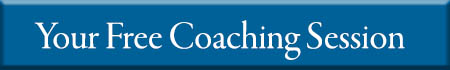 Your Free Coaching Session