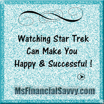 happy and successful