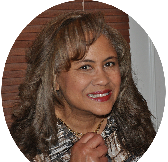 step by step car buying tips for women, by Lois Center-Shabazz