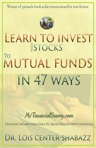 Free eBook Excerpt to Learn Mutual Funds