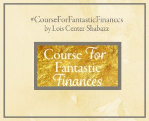 Courseforfantasticfinances