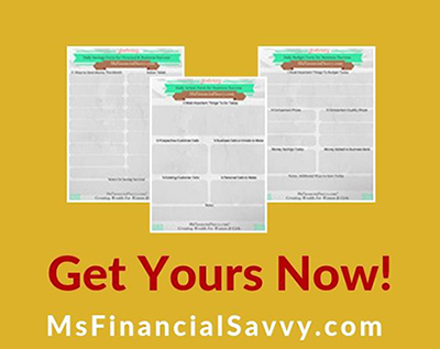 Free printables for saving, budgeting and daily action form, see if you should refinance your home