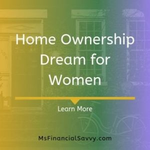 the timehare presentation vacations and lifelong timeshare obligation is not Home ownership dream for women