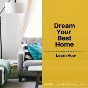 Dream your best home - secrets to successful car buying tips for women
