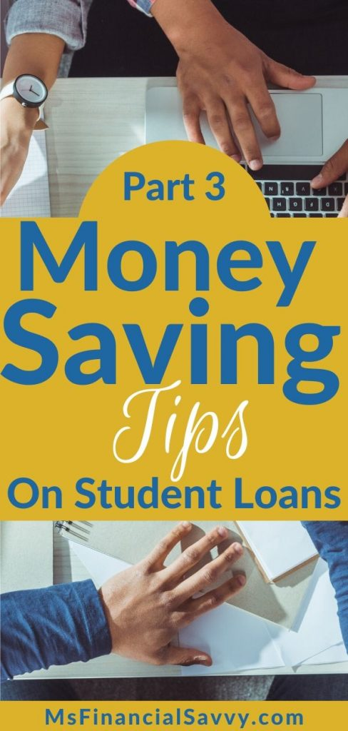 How to go to college and pay off student loans, debt-free college should be your goal